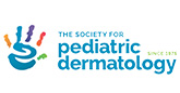 The Society for Pediatric Dermatology