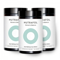 nutrafol-package-of-3